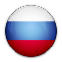 1410024617 Flag of Russia